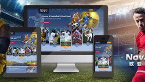 แทงบอลออนไลน์ Nova88 แทงสเต็ป ราคาดีที่สุดในประเทศ